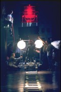 Люди Икс 2 / X-Men 2 (Хью Джекман, Холли Берри, Патрик Стюарт, Иэн МакКеллен, Фамке Янссен, Джеймс Марсден, Ребекка Ромейн, Келли Ху, 2003) C43379334090033