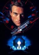 Патруль времени / Timecop; Жан-Клод Ван Дамм (Jean-Claude Van Damme), 1994 2efb12334967915