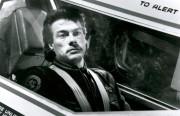 Патруль времени / Timecop; Жан-Клод Ван Дамм (Jean-Claude Van Damme), 1994 411b32334967847