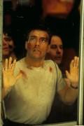 Внезапная смерть / Sudden Death; Жан-Клод Ван Дамм (Jean-Claude Van Damme), 1995 7955f6334967297