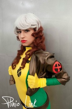 Cosplays Go ! - Page 5 408938335801035