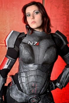 Cosplays Go ! - Page 5 D30f4d337272808
