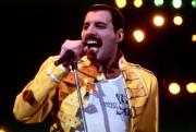 Queen и Freddie Mercury C37a85338229625