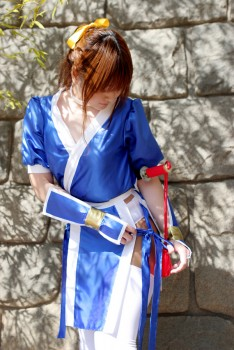 Cosplays Go ! - Page 5 18763e341490517