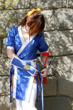 Cosplays Go ! - Page 5 5687e2341490506
