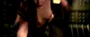 "Eva Green topless sex-scene from ""300 - Rise of an Empire"" (2014) 48x 0878aa344383413"