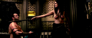 "Eva Green topless sex-scene from ""300 - Rise of an Empire"" (2014) 48x 61dec0344383533"