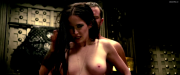 "Eva Green topless sex-scene from ""300 - Rise of an Empire"" (2014) 48x 9f0da8344383396"