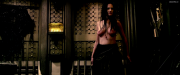 "Eva Green topless sex-scene from ""300 - Rise of an Empire"" (2014) 48x Be8727344383566"