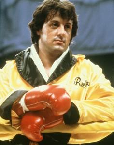 Рокки 2 / Rocky II (Сильвестр Сталлоне, 1979) 1f5989344436298