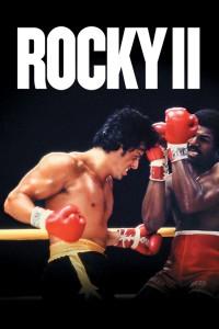 Рокки 2 / Rocky II (Сильвестр Сталлоне, 1979) 347747344436037