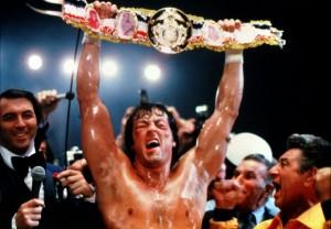 Рокки 2 / Rocky II (Сильвестр Сталлоне, 1979) 53579d344444074