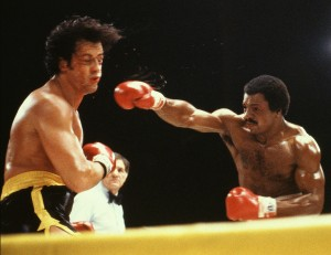 Рокки 2 / Rocky II (Сильвестр Сталлоне, 1979) 972003344443436
