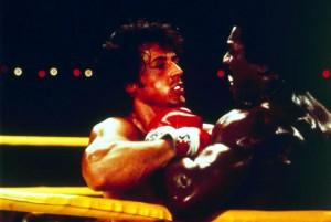 Рокки 2 / Rocky II (Сильвестр Сталлоне, 1979) E5058b344443532
