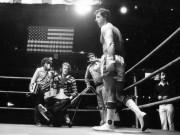 Рокки / Rocky (Сильвестр Сталлоне, 1976) A67e93344947455