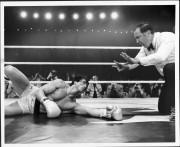 Рокки 3 / Rocky III (Сильвестр Сталлоне, 1982) 8f6717345257026