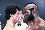 Рокки 3 / Rocky III (Сильвестр Сталлоне, 1982) B60bef345257013
