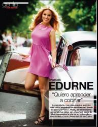 Galería Edurne >> Entregas de premios, eventos, modelo... - Página 5 Dffda0346308300