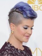 """Kelly Osbourne """"66th Annual Primetime Emmy Awards at the Nokia Theatre L.A. Live in Los Angeles"""" (25.08.2014) 29x 40bd39347451595"""