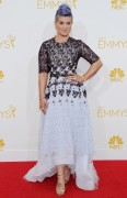 """Kelly Osbourne """"66th Annual Primetime Emmy Awards at the Nokia Theatre L.A. Live in Los Angeles"""" (25.08.2014) 29x C50a75347451520"""