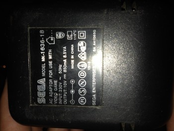 RESOLUE A FERMER Probleme neo geo aes  912e88349402410