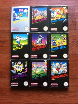 Shiroe's NES and GB collection F8e274352310974