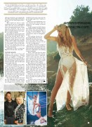 "Integrante ""Sarah Harding"" - Página 37 Bbad2c356080465"