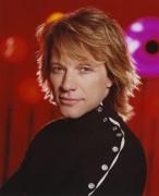 Bon Jovi (Бон Джови)  271a29363029894