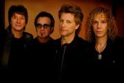 Bon Jovi (Бон Джови)  2e4da3363029049