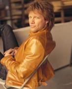 Bon Jovi (Бон Джови)  6d34e2363029891