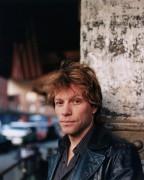 Bon Jovi (Бон Джови)  Aa8424363029892