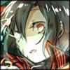 Touhou Emoticons 44e298365572470