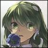 Touhou Emoticons 46c526365574765
