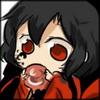 Touhou Emoticons Cb3409365572277