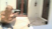 Joanna Krupa Gets Naked for PETA (x40) F0fb07366236470