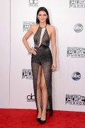 Kendall Jenner attends the 2014 American Music Awards at Nokia Theatre L.A. Live in Los Angeles, California 23.11.2014 (x112) updatet 2ed4a8366366628