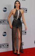 Kendall Jenner attends the 2014 American Music Awards at Nokia Theatre L.A. Live in Los Angeles, California 23.11.2014 (x112) updatet A20b43366556940