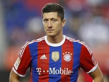 A-Z.... surname footballer!!! 0c4a10366595399