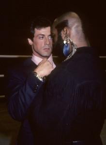 Рокки 3 / Rocky III (Сильвестр Сталлоне, 1982) 2e3ac4372534209