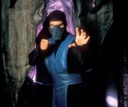 Смертельная битва: Завоевание / Mortal Kombat: Conquest (1998)   1a7677379436536