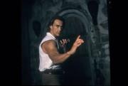 Смертельная битва: Завоевание / Mortal Kombat: Conquest (1998)   34b5f7379436656