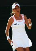 beautiful tennis player Fc25cd379674079