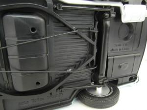 Auto Union 1000SP Roadster 6bb4a7381819879
