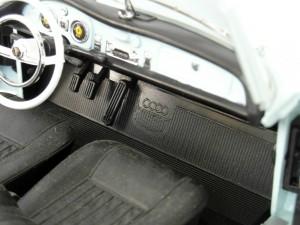 Auto Union 1000SP Roadster Ccf70c381819779