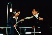 Смокинг / The Tuxedo (Джеки Чан, 2002)  D00a5c384402653