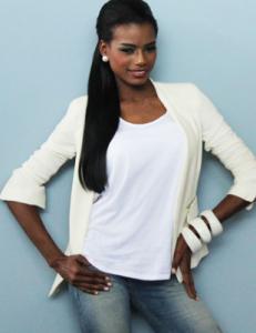 Miss Zulia - Erika Pinto 837e77386511267