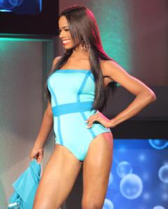 Miss Zulia - Erika Pinto E8291b386511397