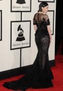 "Jessie J ""57th Annual GRAMMY Awards at the STAPLES Center in Los Angeles"" (08.02.2015) 91x updatet x3 712ef2388453824"