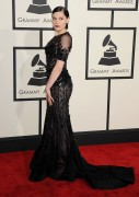 """Jessie J """"57th Annual GRAMMY Awards at the STAPLES Center in Los Angeles"""" (08.02.2015) 91x updatet x3 7be381388453740"""