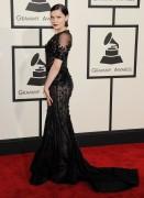 "Jessie J ""57th Annual GRAMMY Awards at the STAPLES Center in Los Angeles"" (08.02.2015) 91x updatet x3 838191388453727"
